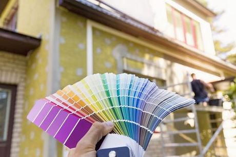 peinture-extérieure-480x0-c-default.jpg