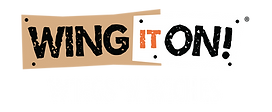 Wing_It_On_Logo_june2019.png
