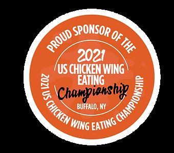 CHICKEN-WING-EATING-SEAL-LOGO-2021.2.png