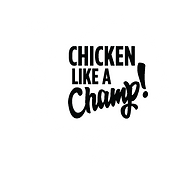 Chicken-Like-A-Champ-Remix.white.png