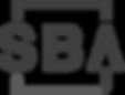logo_sba (1)_edited.png