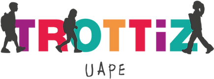 TROTTIZ_UAPE_logo2020.png