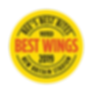 BEES-BITES-BEST-WINGS-AWARD-2019.png