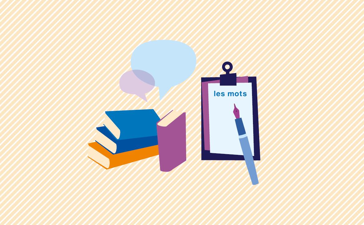 Cours de français – French tuition