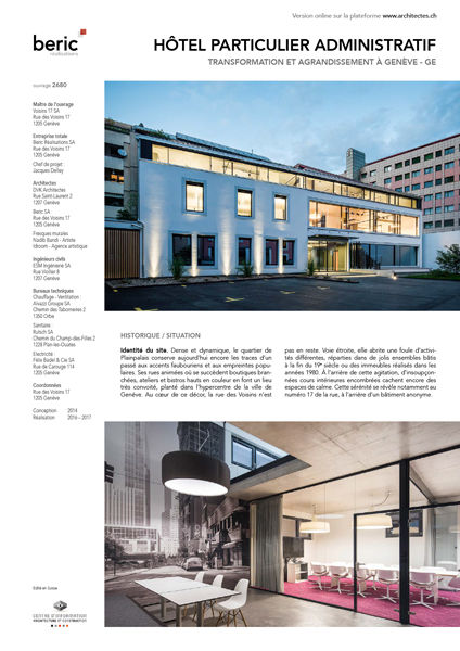 DEXO_HotelPartAdmin_vWEB-1.jpg