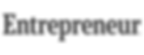 1413842503-entrepreneur-logo_edited.png