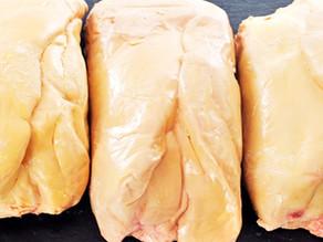Tout savoir sur le foie gras