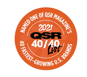 4040-SEAL-LOGO-2021.png