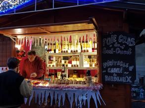 La réalité du foie gras en Suisse