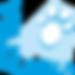 Logo-Atra.png