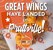 Prattville-Great-Wings-Landscape-Fall-20
