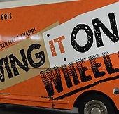 WIO-Wheels.jpg