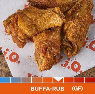 Buffa-Rub