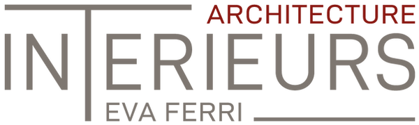 logo_vect_grand.png