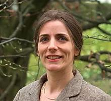 Céline Degonda