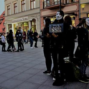 Pologne • La cause animale en Europe