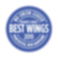 NH-BEST-WINGS-AWARD.png