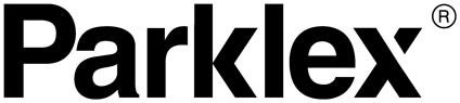 PARKLEX.png