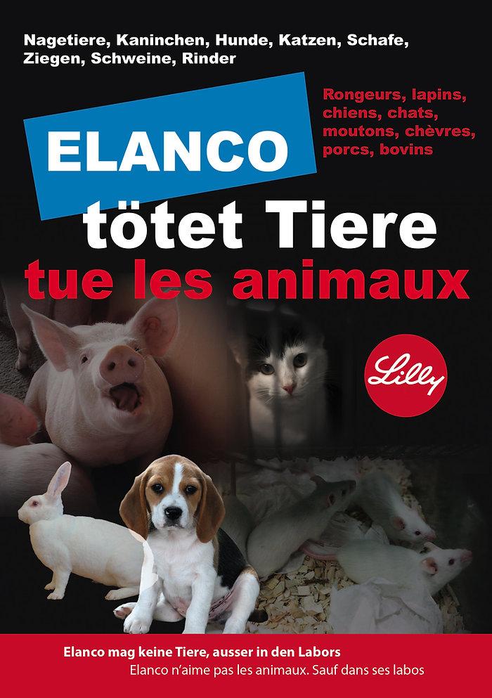 Flyer_Elanco_fr_de-1.jpg
