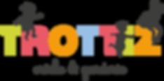 TROTTIZ_creche-garderie_logo2020.png