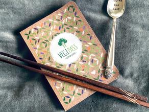 VegiPass 2019,  sésame culinaire
