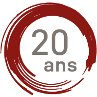 20ans.png