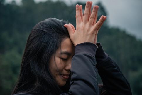 Sue Wei-19.jpg