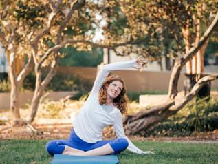 10-03-19_MaryAdkins_KlemanYoga-web-5.jpg
