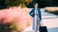 11-21-19 Laura Mullis Brand Shoot--6.jpg