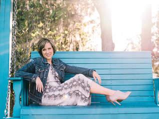 11-21-19 Laura Mullis Brand Shoot-1312.j