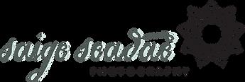 Saige Seadae logo-green.png