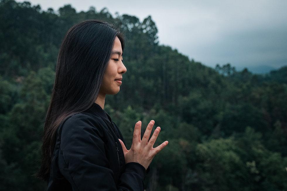 Sue Wei-18.jpg