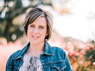 11-21-19 Laura Mullis Brand Shoot-9666.j