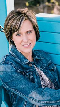 11-21-19 Laura Mullis Brand Shoot-1289.j