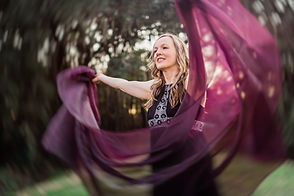 Lauren purple spin edit-.jpg