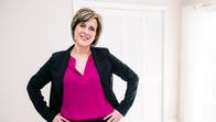 11-21-19 Laura Mullis Brand Shoot-9583.j