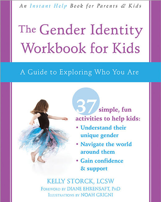 gender.identity.workbook.cover.jpg