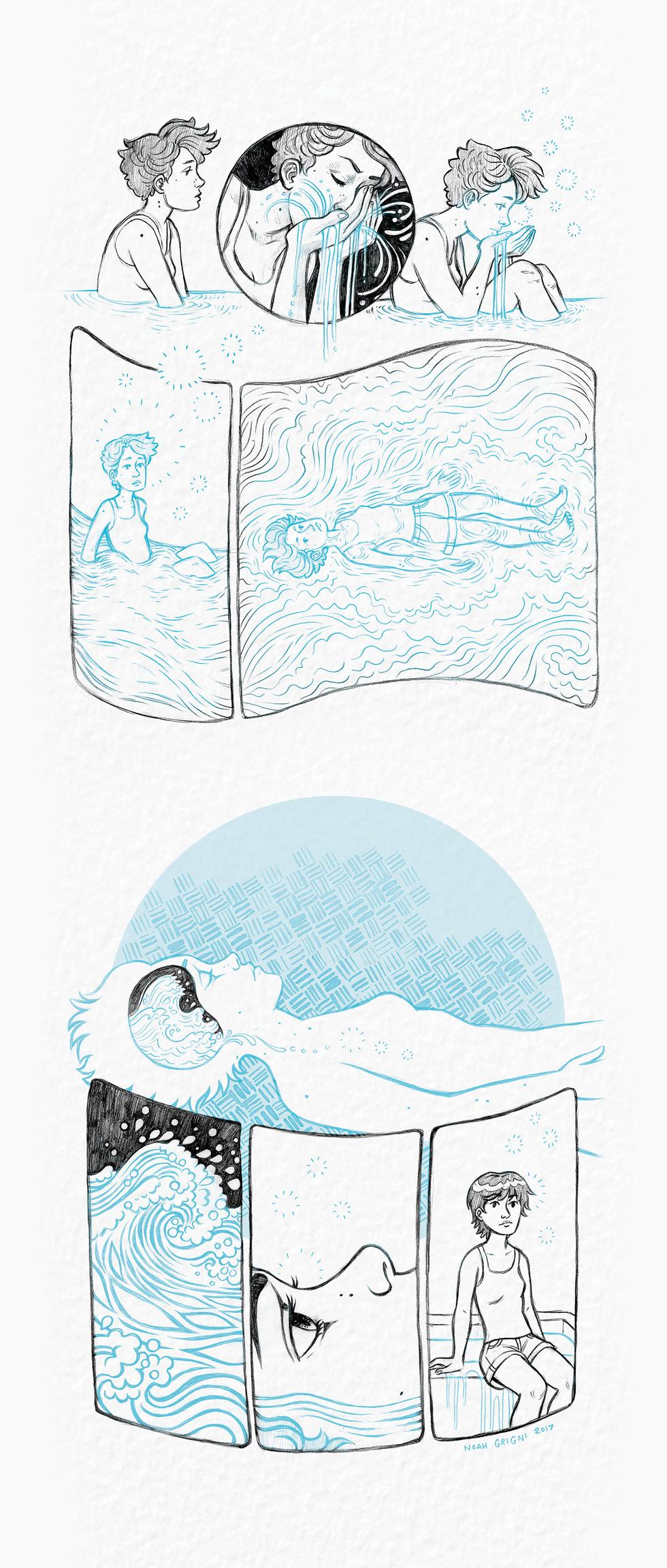 Oceans1.jpg