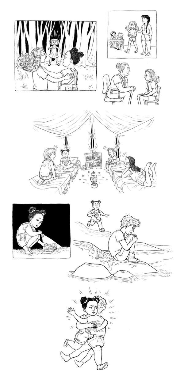 sketches.2.jpg