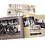 Thumbnail: Álbum de fotos do Educandário de Conselheiro Mata