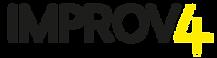 Improv4_Final-Logo_sml.png