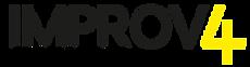 Improv4_Animators_Logo_sml.png