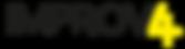 Improv4_Everyone_Logo_sml.png