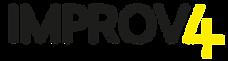 Improv4_TD_Logo_sml.png