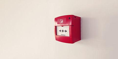 fire-alarm-system-1-w1800h900.jpg