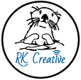 RK Creative Digital Marketing Solutions Edinburgh