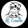 RK Creative Digital Marketing Solutions Edinburgh
