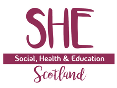 shescotland_edited.png