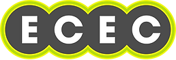 Edinburgh City Electrical Contractors (ECEC)