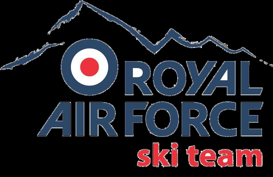 Royal Air Force Ski team